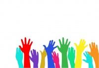 В Югре выбирают лучшего негосударственного поставщика соцуслуг